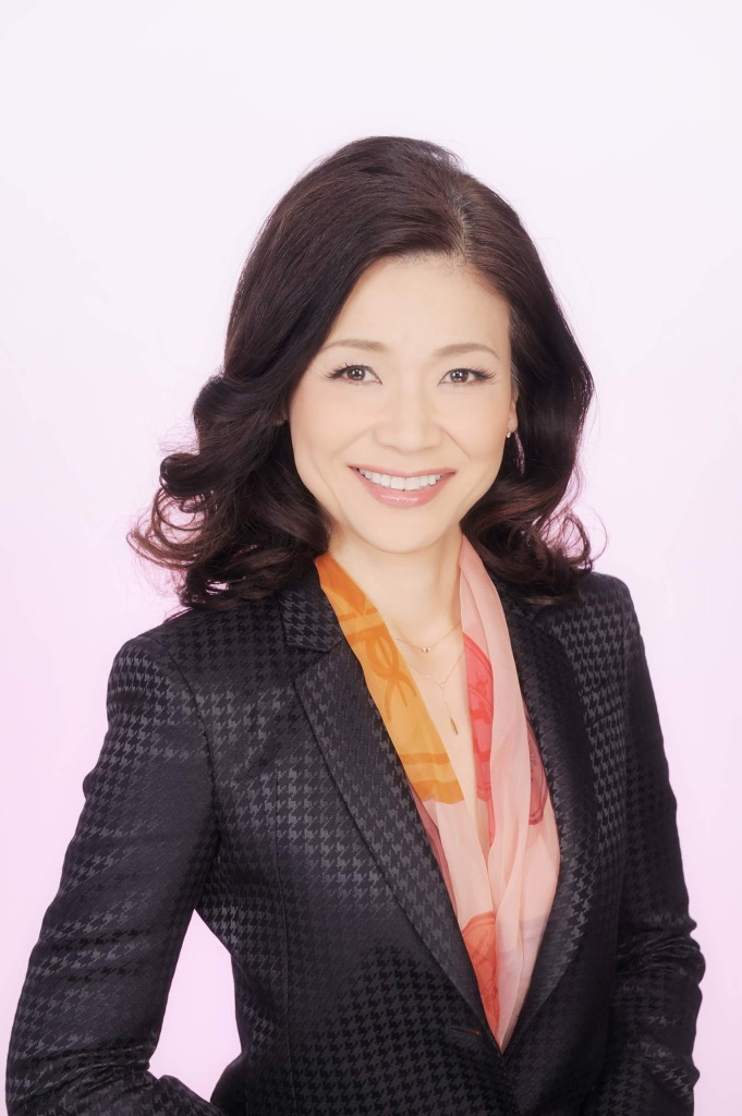 井手口直子教授